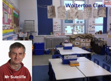 wolterton